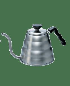 V60 Coffee drip kettle Buono - קומקום מזיגה האריו 1.2 ליטר