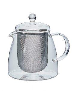 Leaf tea pot Pure 700 ml קנקן לחליטת תה