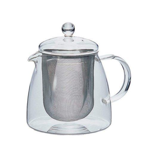 Leaf tea pot Pure 700 ml קנקן לחליטת תה