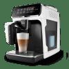 מכונת קפה פיליפס אומניה לאטה-גו PHILIPS Omnia EP3243/50