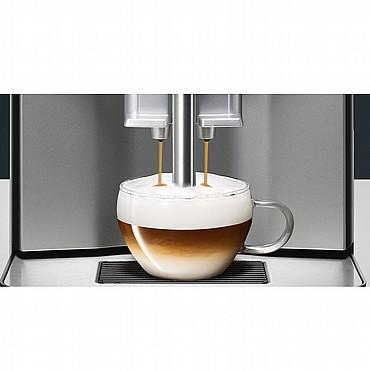 מכונת קפה סימנס Siemens S300 EQ.3 TI303203RW