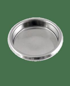 פילטר עיוור 58 מ״מ Blind Filter Basket