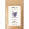 פולי קפה סומטרה בלו מנדלינג אורנגאוטן חד זני - Specialty Coffee Sumatra