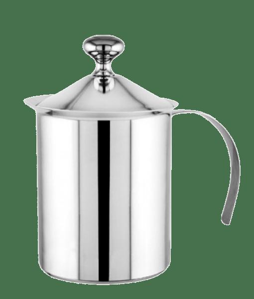מקציף חלב פוראבר 0.8 ליטר - Forever Cappuccino Creamer