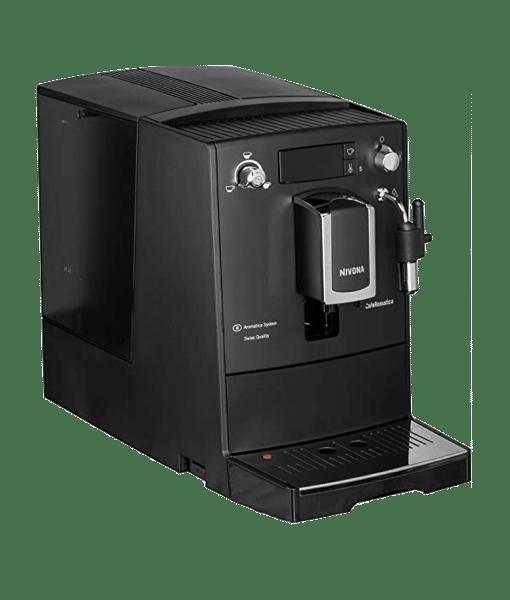 מכונת אספרסו ניבונה Nivona CafeRomatica 520