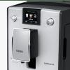 מכונת אספרסו ניבונה Nivona CafeRomatica 769