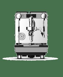 מכונת קפה מקצועית ONE 1B Dual