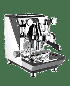 מכונת קפה מקצועית Crem One - Dual Boiler PID R LFPP