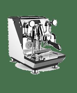 מכונת קפה מקצועית ONE 2B R-GSP Dual