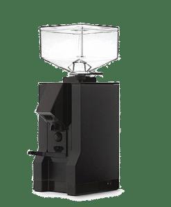 מטחנה קפה מקצועית מיגנון MANUALE אוריקה - Eureka