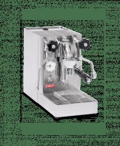 מכונת קפה ידנית ללית מארה Lelit Mara X PL62X