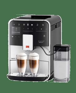 מכונת קפה מליטה בריסטה טי סמארט Melitta® Barista T Smart