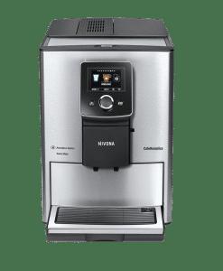 מכונת אספרסו ניבונה Nivona NICR 825