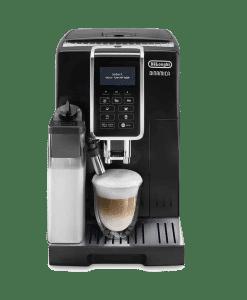 מכונת אספרסו DINAMICA ECAM 350.55.B