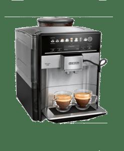מכונת קפה סימנס Siemens EQ 6 Plus series 700 TE657313RW
