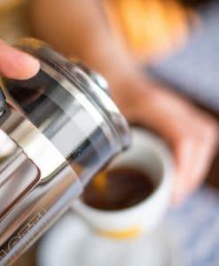 פרנץ׳ פרס 3 כוסות (0.35) - ביאלטי Bialetti