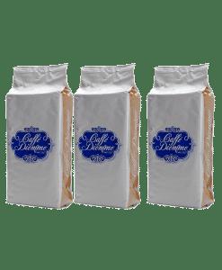 קפה דיאמה אורו - Diemme MISCELA Oro