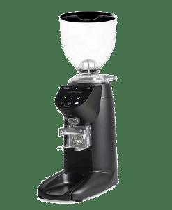מטחנת קפה מקצועית Compak E5 OD