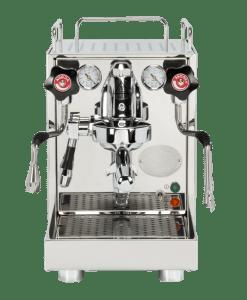 מכונת קפה מקצועית ECM Mechanika V Slim