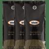פולי קפה בון גוסטו של Bristot בריסטוט