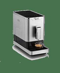 מכונת קפה פסקל Pascale Coffee & Tea Silver
