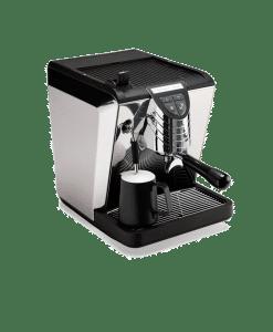 מכונת קפה אוסקר נובה סימונלי Nuova Simonelli Oscar II