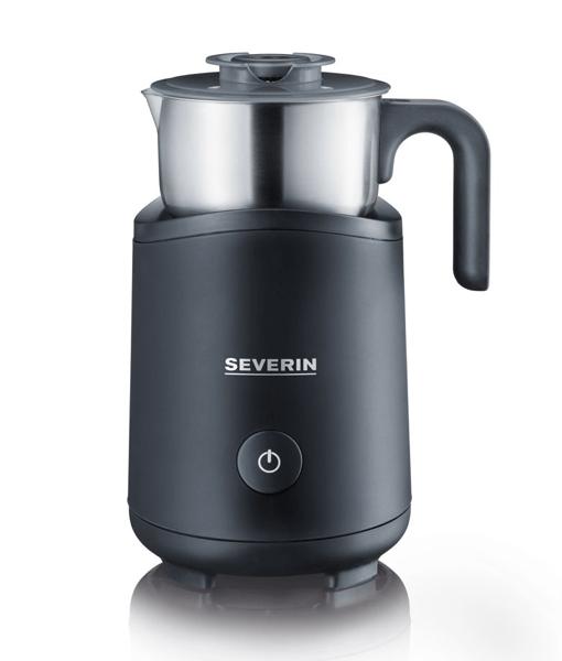 מקציף חלב מקצועי סוורין - Severin Milk Frother SM9495