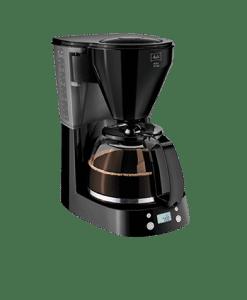 מכונת קפה פילטר מליטה איזי טיימר Melitta EASY Timer