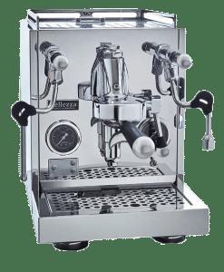 מכונת קפה מקצועית Bellezza Inizio R Leva