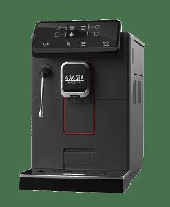 מכונת קפה גאג'יה מג׳נטה פלוס Gaggia Magenta Plus