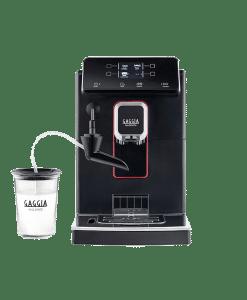 מכונת קפה גאג'יה מג׳נטה מילק Gaggia Magenta Milk