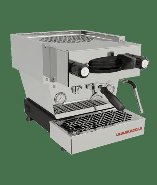 מכונת אספרסו מקצועית La Marzocco Linea Mini