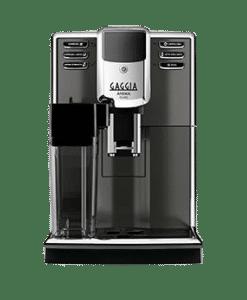 מכונת קפה גאג'יה אנימה קלאס Gaggia Anima Class