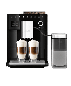 מכונת קפה מליטה Melitta® Caffeo CI Touch