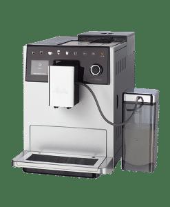 מכונת קפה מליטה Melitta® Latte Select