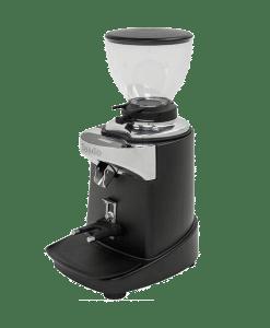 מטחנת קפה מקצועית אלקטרונית עם מסך מגע Ceado E37J