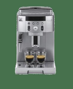 מכונת קפה אוטומטית Ecam 250.31.SB דלונגי Delonghi