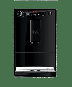 Melitta Solo מכונת קפה אוטומטית מליטה סולו Pure