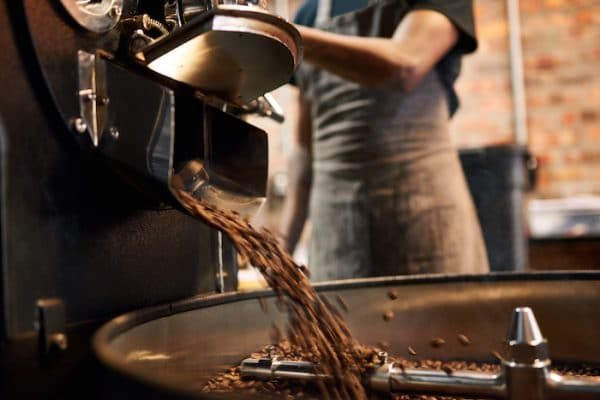 קפה ספשלטי מול קפה מסחרי