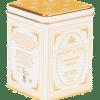 תה קמומיל - CHAMOMILE HERBAL HARNEY & SONS