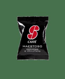 קפסולות Esse MAESTOSO INFINITO