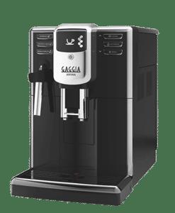 מכונת קפה גאג'יה אנימה סטייל Gaggia Anima Style